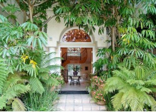 Peaceful Malibu Estate - Image 1 - Malibu - rentals