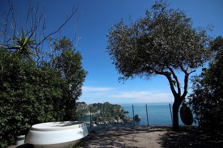Araba - Image 1 - Taormina - rentals