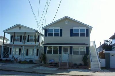 5453 Asbury 1st 6912 - Image 1 - Ocean City - rentals