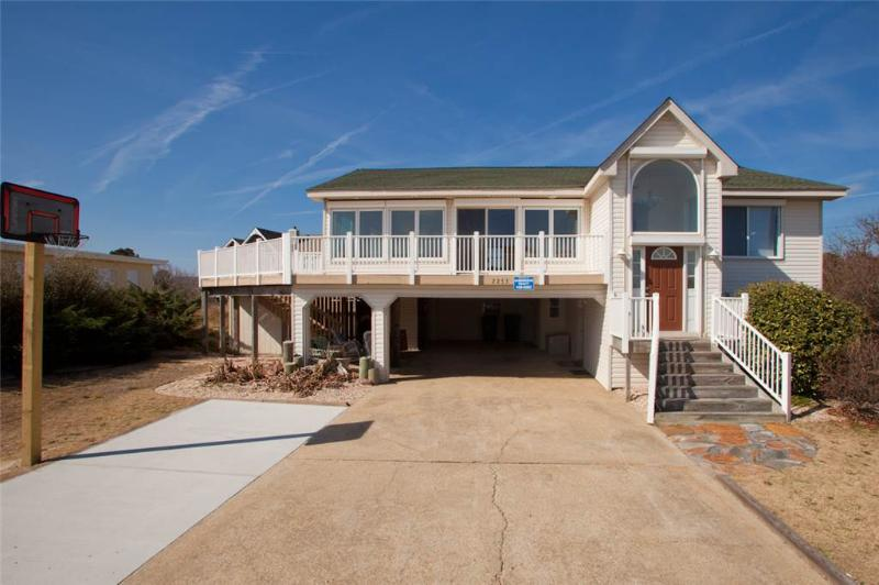 MIRAMAR - Image 1 - Virginia Beach - rentals