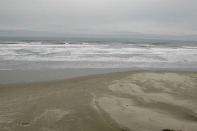 Surf and Sand ~ RA5875 - Image 1 - Newport - rentals