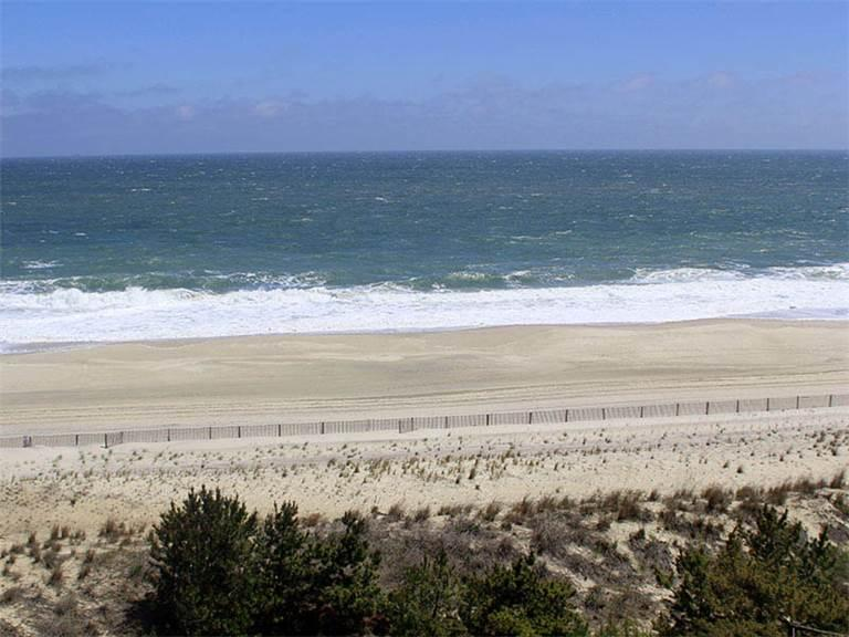 705 Dover House - Image 1 - Bethany Beach - rentals