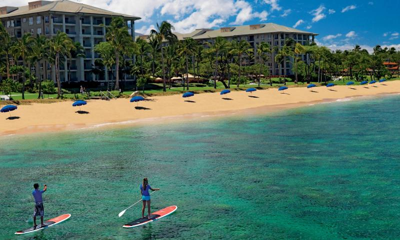 Maui's best - We do have the BEST 1/2 off rates!-See our Reviews - Kaanapali - rentals