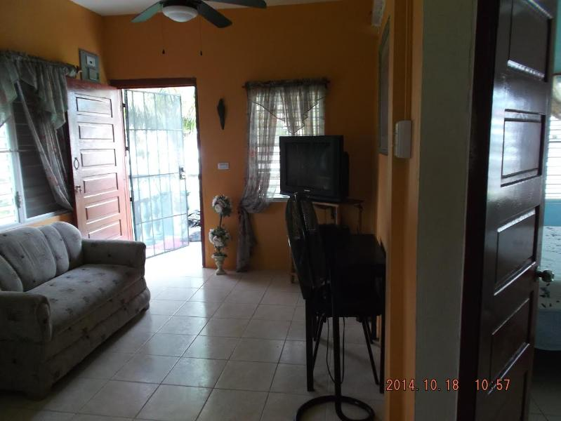 wonderful home - Great vacation home - Corozal Town - rentals