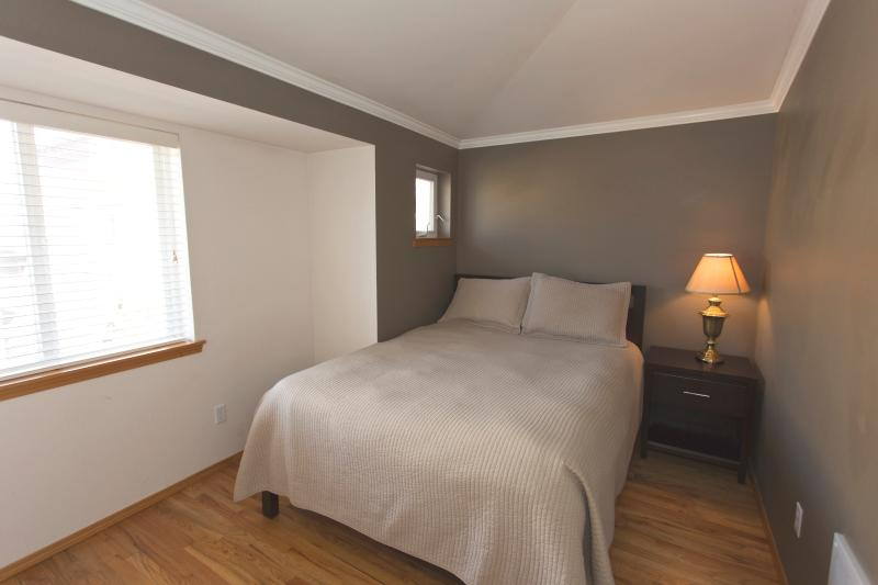 Perfect Location Ballard Townhome Walkers Paradise - Image 1 - Seattle - rentals