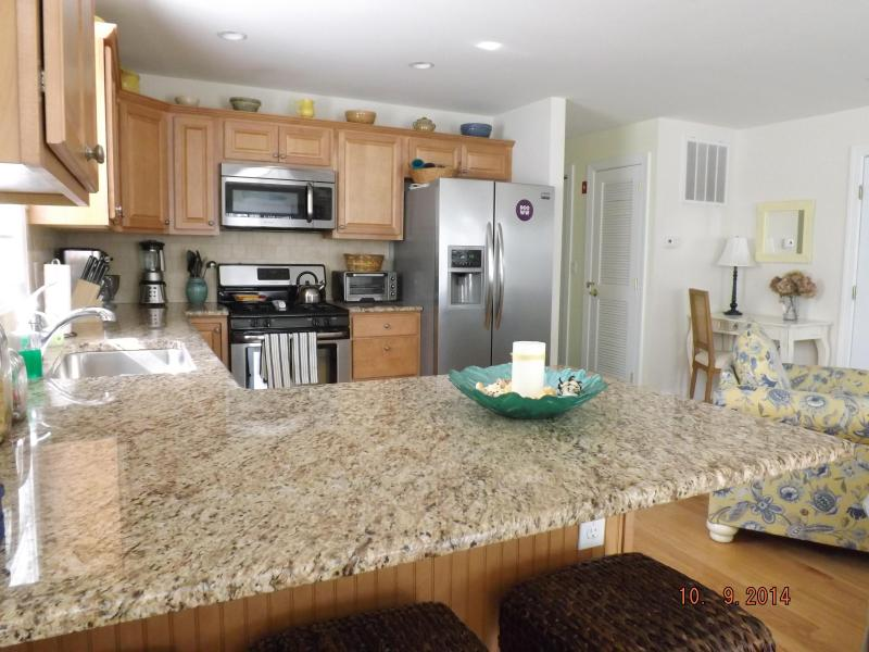 Gorgeous Families-Only Condo - Image 1 - Wildwood - rentals
