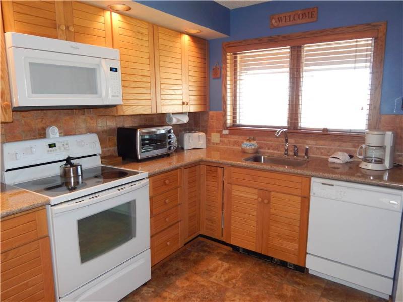 Braidwood Unit 304 - Image 1 - Winter Park - rentals