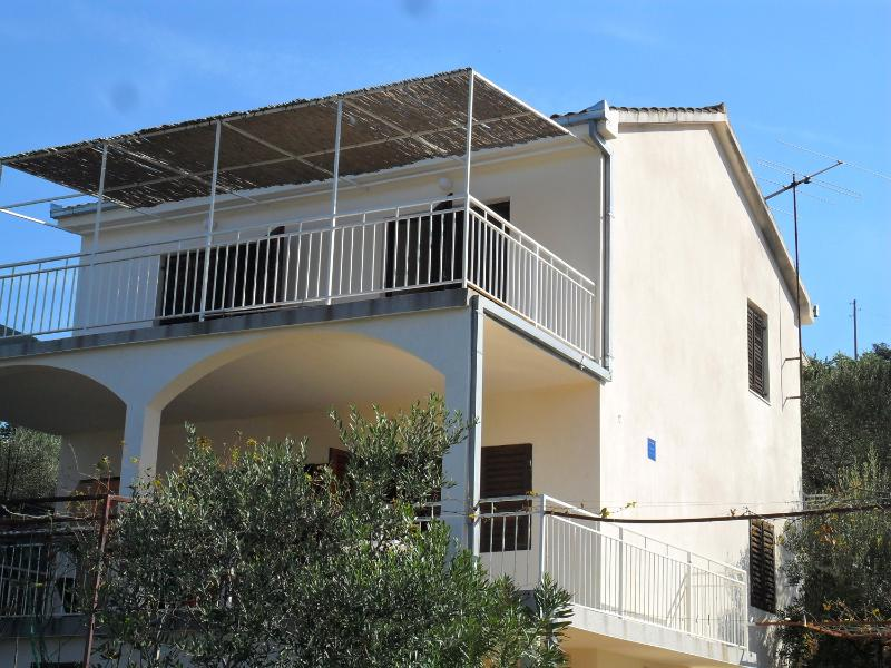 Apartman Vitanov,Vinisce,Croatia - Image 1 - Vinisce - rentals