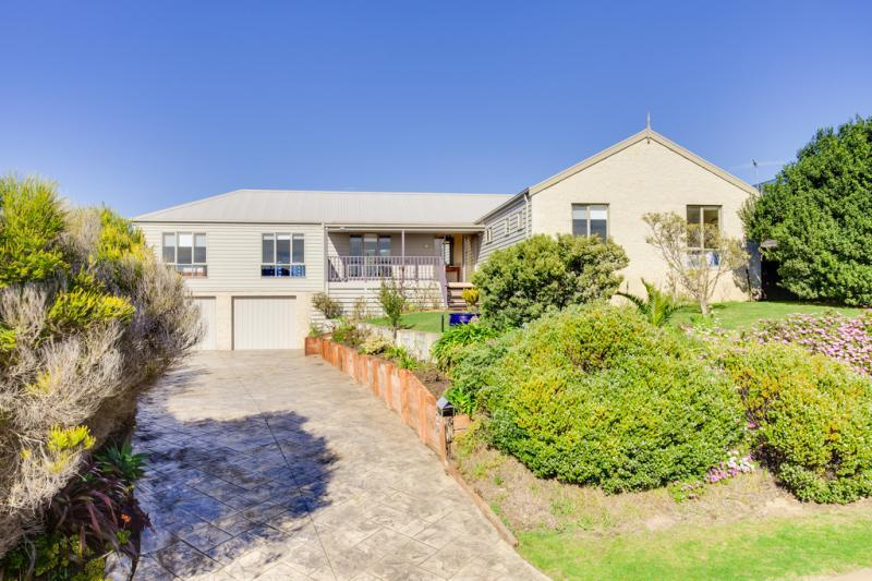 Southern Star Lady - Image 1 - Sorrento - rentals