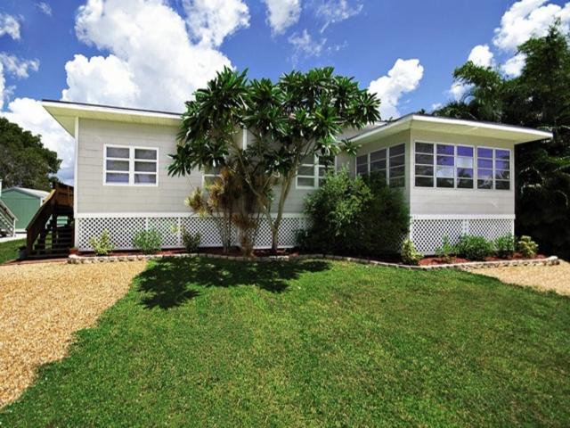 671 Estero Blvd S S671EST - Image 1 - Fort Myers Beach - rentals