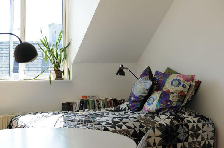 Roerholmsgade Apartment - Wonderful Copenhagen apartment  near Botanical Garden - Copenhagen - rentals