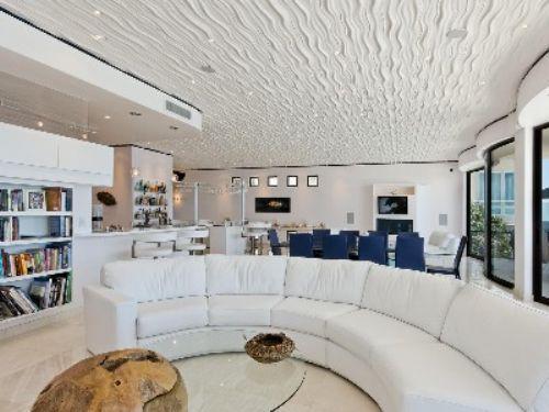 Ultra Contemporary - Image 1 - Malibu - rentals
