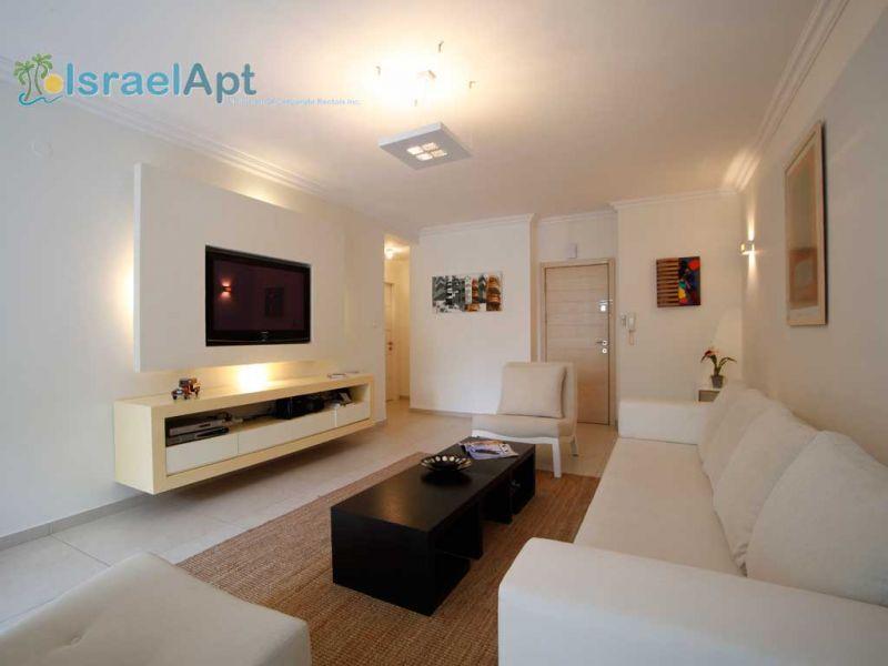 Arnon Apartment - Image 1 - Montserrat - rentals