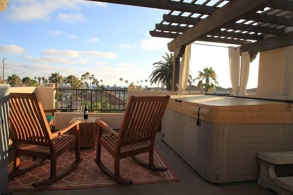 610 N. Tremont - Image 1 - Oceanside - rentals