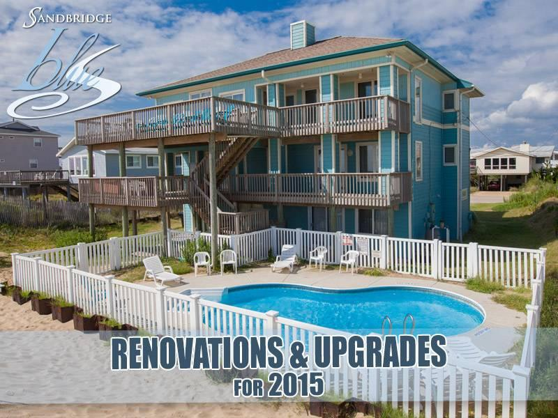 Shining Star - Image 1 - Virginia Beach - rentals