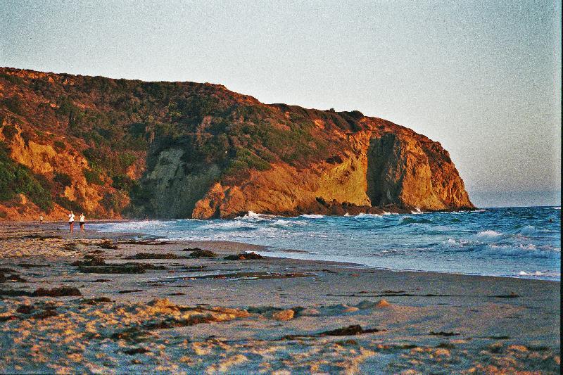 California Beach Retreat, Strands Beach Dana Point - Image 1 - Dana Point - rentals
