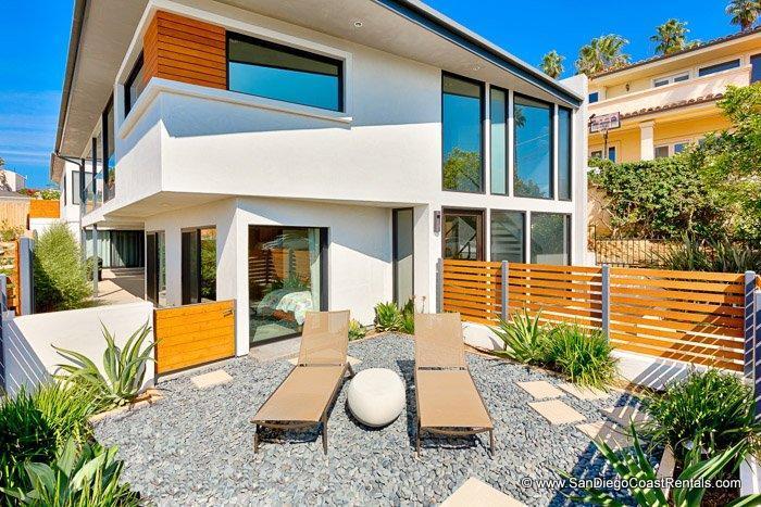 Bird Rock Luxury - Image 1 - La Jolla - rentals