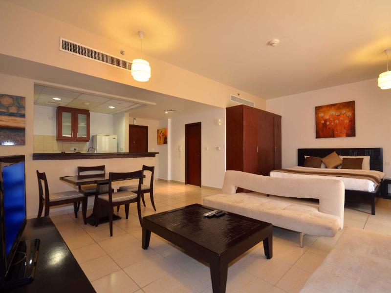 Rimal 4 (35759) - Image 1 - Jumeirah Lake Towers - rentals