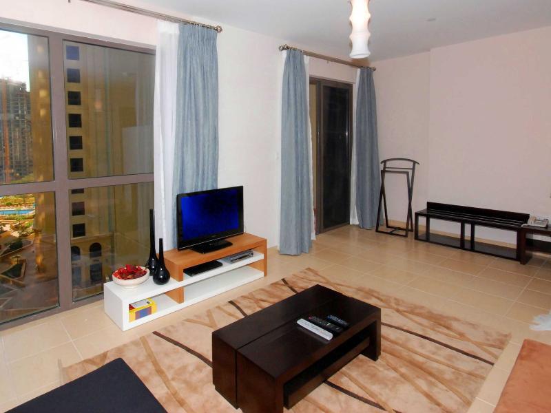 Murjan 2 (83027) - Image 1 - Dubai Marina - rentals
