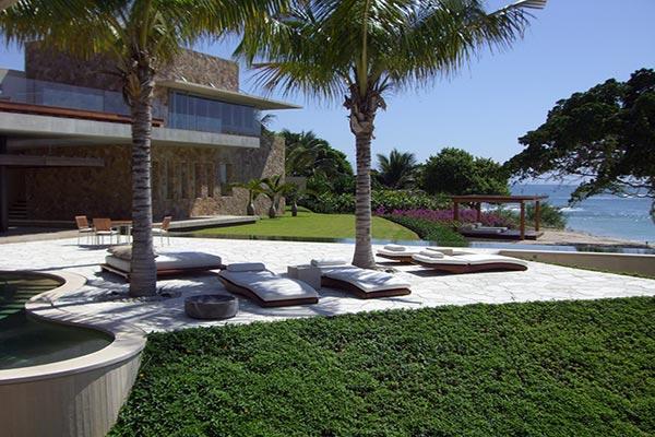 None MEX AGL - Image 1 - Punta de Mita - rentals