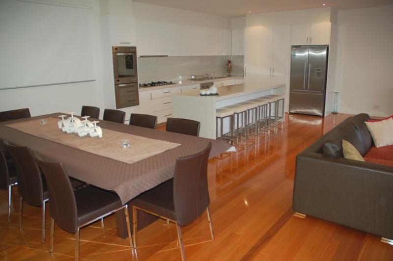 Sorrento City Style - Image 1 - Sorrento - rentals