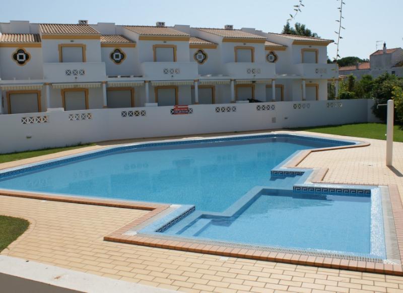 Villas Sul Apartments - Açoteias - Algarve - Image 1 - Albufeira - rentals