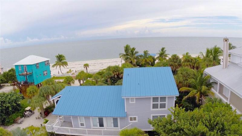 234A - Perfect Placement - Image 1 - Captiva Island - rentals