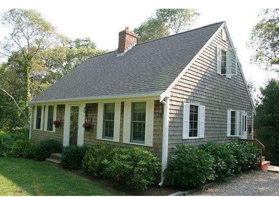 Property 95117 - 28 Kings Way 95117 - Orleans - rentals