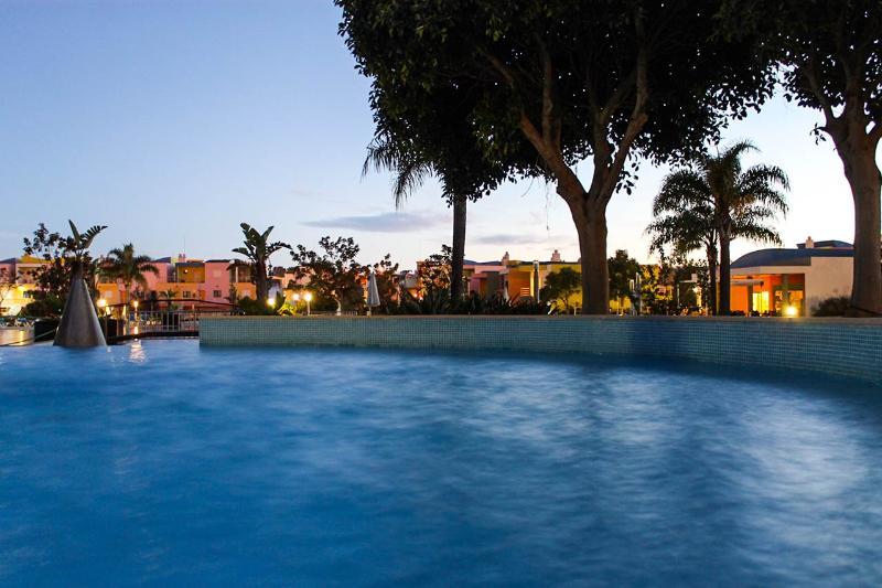 Apartamentos da Orada, T1+1-H_004, Marina de Albufeira - Image 1 - Albufeira - rentals