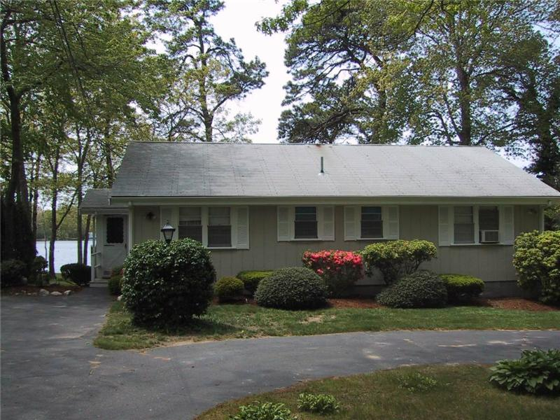 94 Holly Point - TCOLT - Image 1 - Centerville - rentals