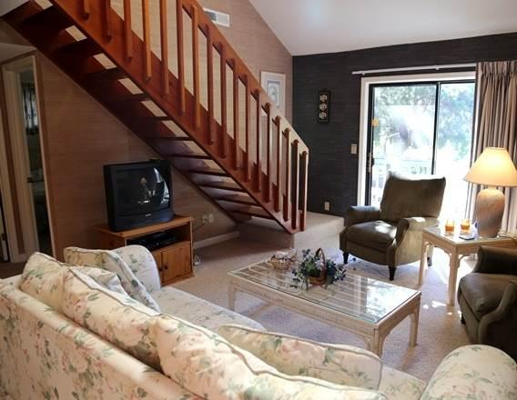 899 Shelter Cove Villa - Wyndham Ocean Ridge - Image 1 - Edisto Beach - rentals