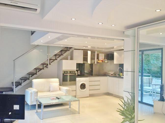 3 room duplex apt -Royal Park Eilat - Image 1 - Eilat - rentals