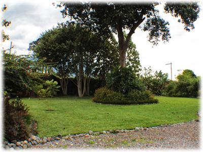 Casa Oasis - Image 1 - Antigua Guatemala - rentals