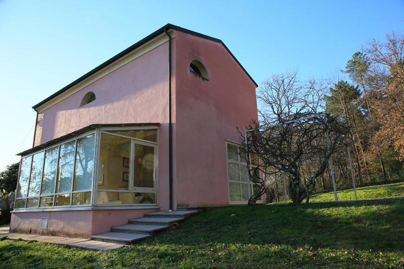 Villa Rosa - Villa Rosa - Lucca - rentals