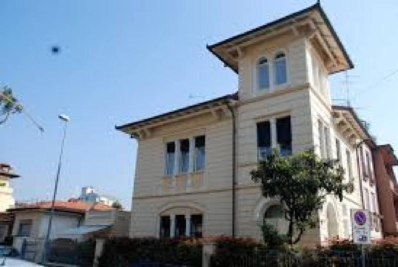 Villa Liberty - Villa Liberty - Viareggio - rentals