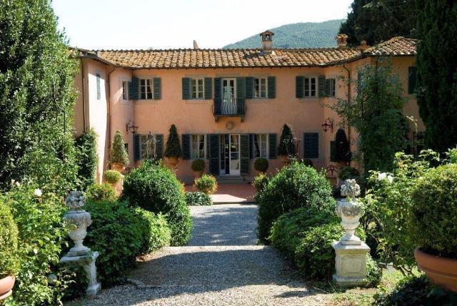 Villa Daniela - Villa Daniela - Santa Maria del Giudice - rentals