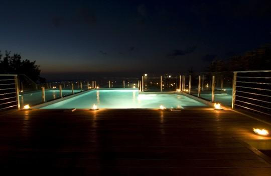 VILLA EVA - SORRENTO PENINSULA - Sant'Agata Sui Due Golfi - Image 1 - Italy - rentals