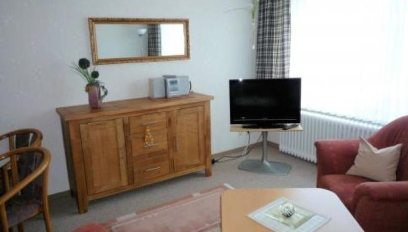 Vacation Apartment in Cuxhaven - 517 sqft, central, quiet location, affordable (# 2872) #2872 - Vacation Apartment in Cuxhaven - 517 sqft, central, quiet location, affordable (# 2872) - Cuxhaven - rentals