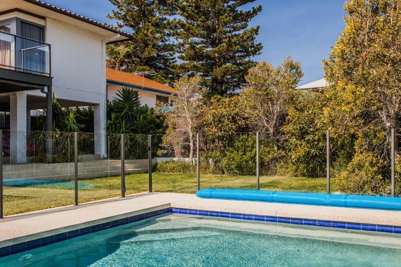 Cottesloe Beach House Stays -North Cottesloe Villa - Image 1 - Cottesloe - rentals