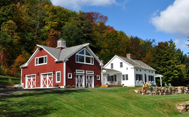 Pond Mountain Inn Main House and Loft - Pond Mountain Inn: Book The Entire Property - Wells - rentals