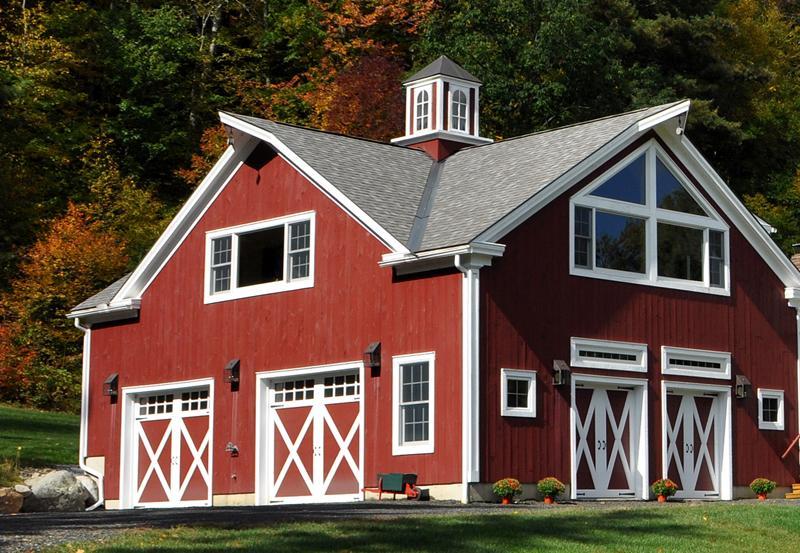 Apartment Loft Suite - Pond Mountain Inn: Loft Apartment Suite - Wells - rentals