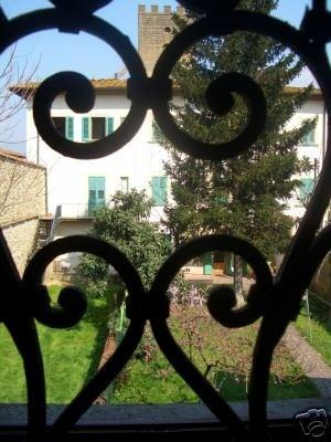 Apartment Figline Valdarno Florence - TFR22 - Image 1 - Florence - rentals