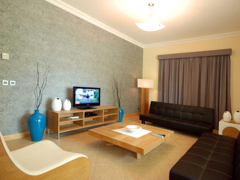 Al Dabas (76115) - Image 1 - Palm Jumeirah - rentals