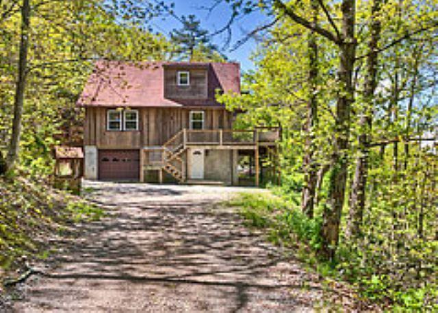 Casa Bella Vista - Casa Bella Vista - Fairview - rentals