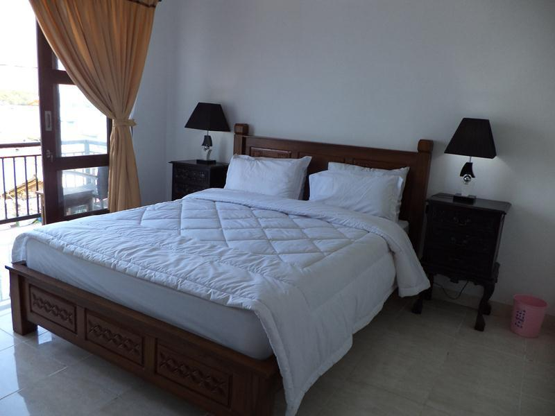 Villa Tamika, Serangan Beach, Sanur - Image 1 - Denpasar - rentals