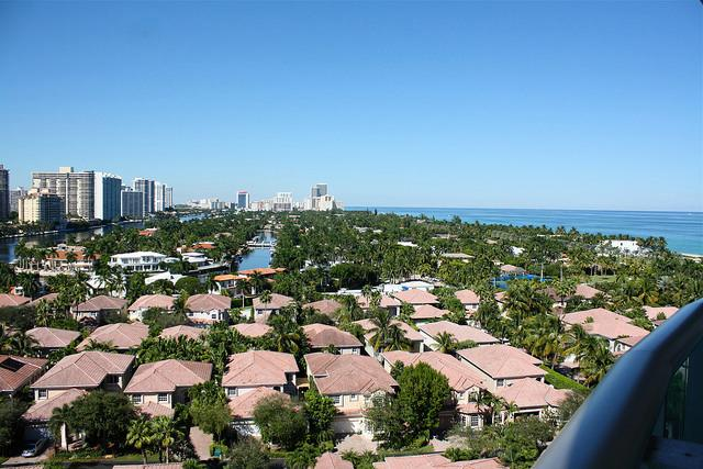 One Reserve 2BR 2BA, Just Steps away from the Beach! - Image 1 - Miami Beach - rentals