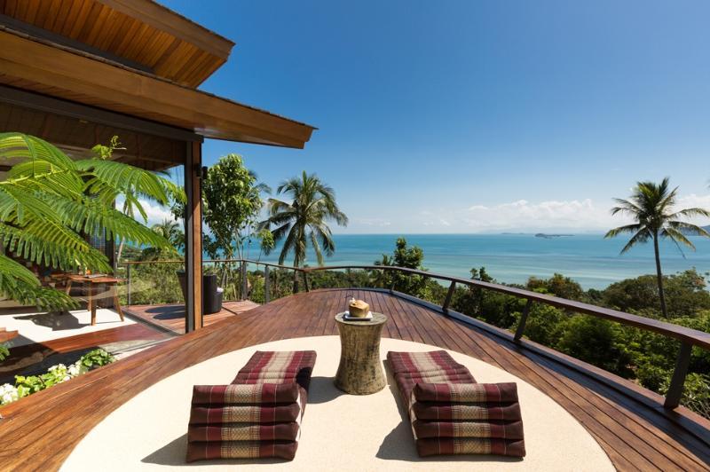 L2 Residence - Image 1 - Koh Samui - rentals