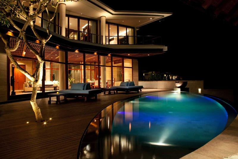 Nusa Dua Villa 305 - 4 Beds - Bali - Image 1 - Nusa Dua - rentals