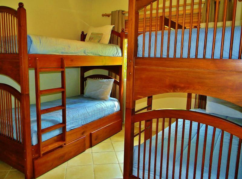 Del Mar 3O, Los Sueños Resort - Image 1 - Herradura - rentals