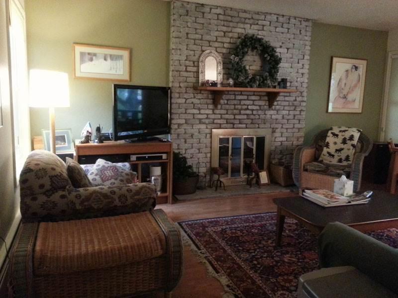 Sandstone 70 #12B, 2BD condo - Image 1 - Vail - rentals